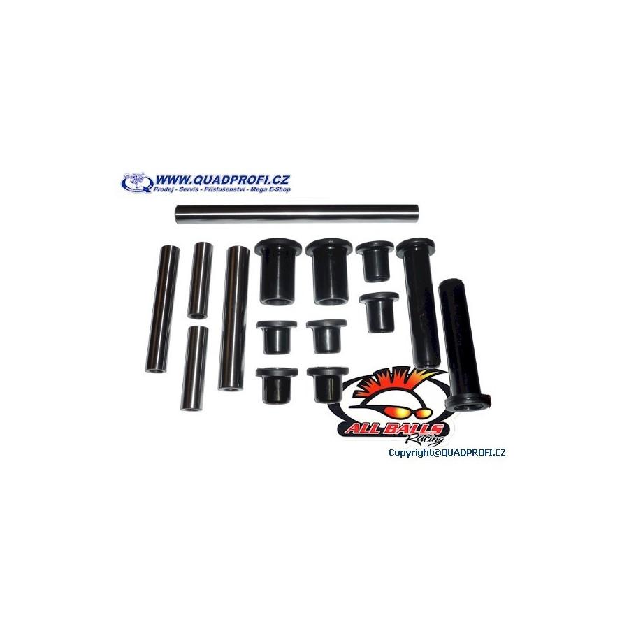 Independent Suspension Bearing Kit~2013 Polaris Scrambler 850 XP HO~All Balls