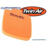 Filtr vzduchový TwinAir TA 158267