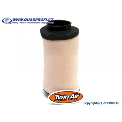 Filtr vzduchový TwinAir TA 156148FR