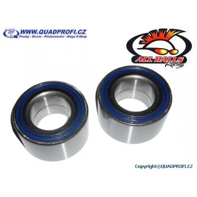 Wheel Bearing Kit - 25-1150