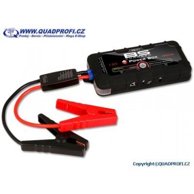 Powerbox PB-01