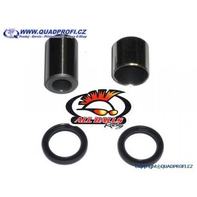 Shock Bearing Kit - 21-0008