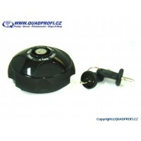 Fuel Cap for CanAm Polaris Adly Yamaha