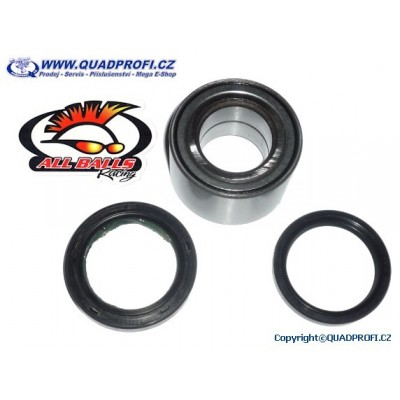 Bearing Wheel Kit for Adly Conquest 600 spare for 96100-3055W