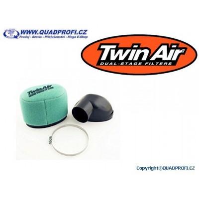 Filtr vzduchový TwinAir TA 156058p