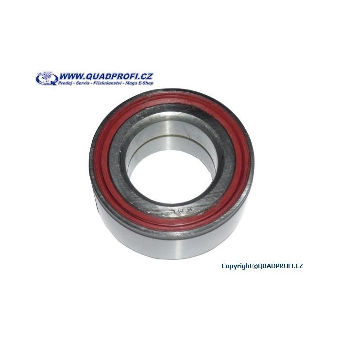 Wheel Bearing and Seal Kit All Balls 25-1615