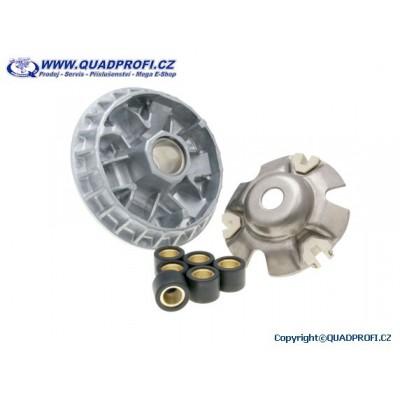 CVT Variátor QP pro SMC Jumbo 250 300 301 302 320