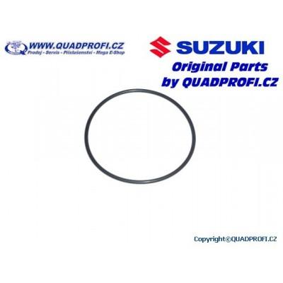 Těsnění víka olejového filtru 09280-54001