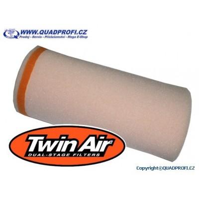 Filtr vzduchový TwinAir TA 152613
