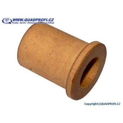 Lower Steering Bearing Kit - 51661-19B10 - 51661-09F00 - for Suzuki LTZ400