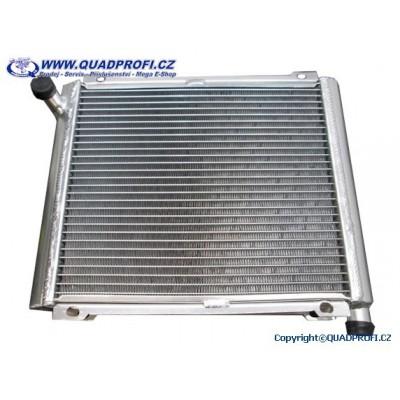 Wasserkühler für CanAm Outlander Renegade G2 800 1000 - 709200286