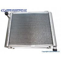 Chladič vody pro CanAm Outlander Renegade G2 800 1000 - 709200286