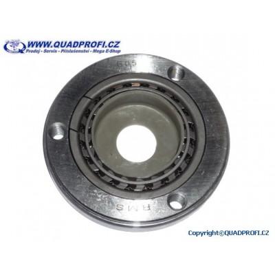 Starter Clutch for SMC Jumbo RAM Bronco 300 301 302 320 - spare for 23570-JOW-00