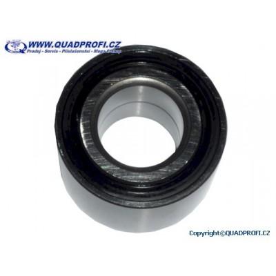 Ball Bearing  633313C - 20-1041