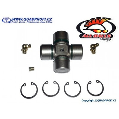 U-Joint - 19-1008