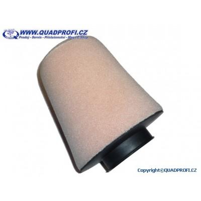 Vzduchový filtr SET TwinAir pro Gamax 430