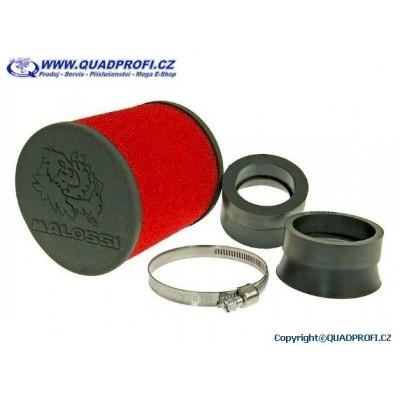Filtr vzduchový Malossi Set pro Gamax 250 300 430 600