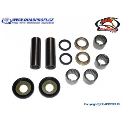 Swing Arm Bearing and Seal Kit - 28-1198