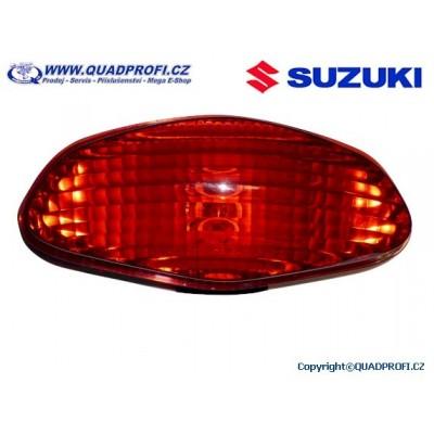 LAMP ASSY, REAR COMB - 35710-31G00 - for Suzuki LTA 700 750