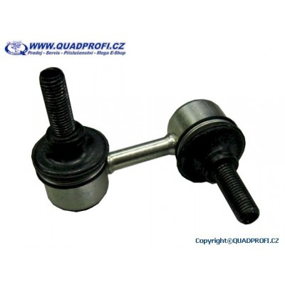 JOINT STABILIZER left 5KM-2385L-00-00 16B-2385L-10 for Yamaha Grizzly 550 660 700