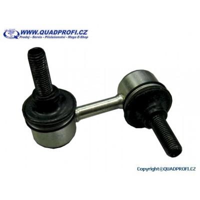 Kulový čep stabilizátoru levý 5KM-2385L-00-00 16B-2385L-10 pro Yamaha Grizzly 550 660 700