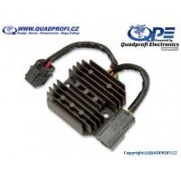 Rectifier QPE 300W 6PIN - for Kymco TGB SYM Gamax 250 300 31600-LBA7-900
