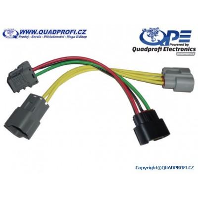 Adapter k regulátoru 550W