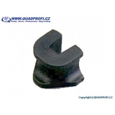 Slidy variátoru - A22412-E10-000 - pro Access 250 300