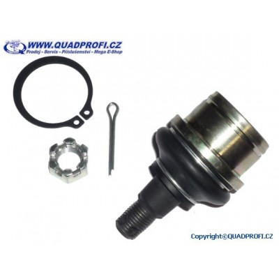 Ball Joint für Cectek 500 - spare for 70046005