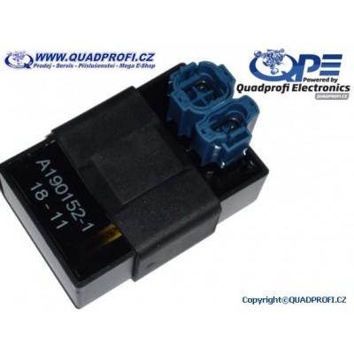 CDI UNIT QPE - náhrada za A190152-00 - pro DINLI 700