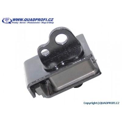 Držák silenblok motoru - náhrada za 3B4-21485-01-00 - Yamaha Grizzly 550 700