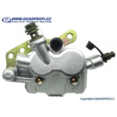 Brzdič - Brzdový třmen - levý přední pro Kawasaki KVF 650 750 náhrada za 43080-0019 43080-0089