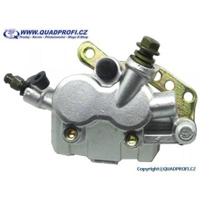 Brake caliper - right front for Kawasaki KVF 650 750 spare for 43080-0020 43080-0090