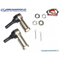 Tie Rod End Kit - 51-1009