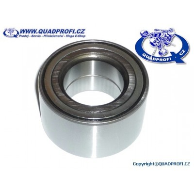 Wheel Bearing Kit QPP - 25-1496