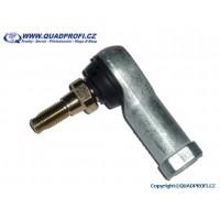 JOINT INNER - 51620-AX302-001