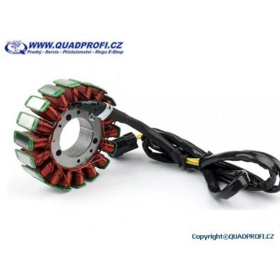 Alternátor pro CanAm G2 650 800 1000