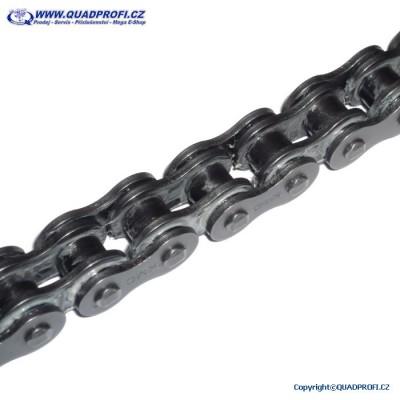 Řetěz KMC 520 OKR