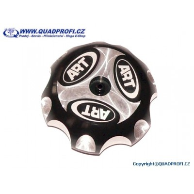 Tank Cap ART for Yamaha Raptor YMF 700 R