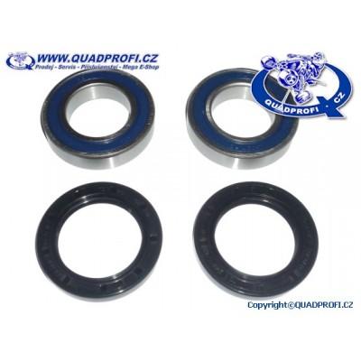 Wheel Bearing Kit QPP - 25-1331