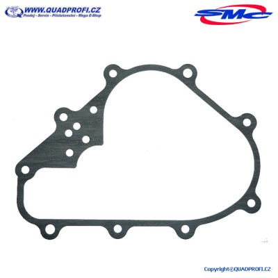 GASKET GEARBOX COVER  - 15351-JOW-00
