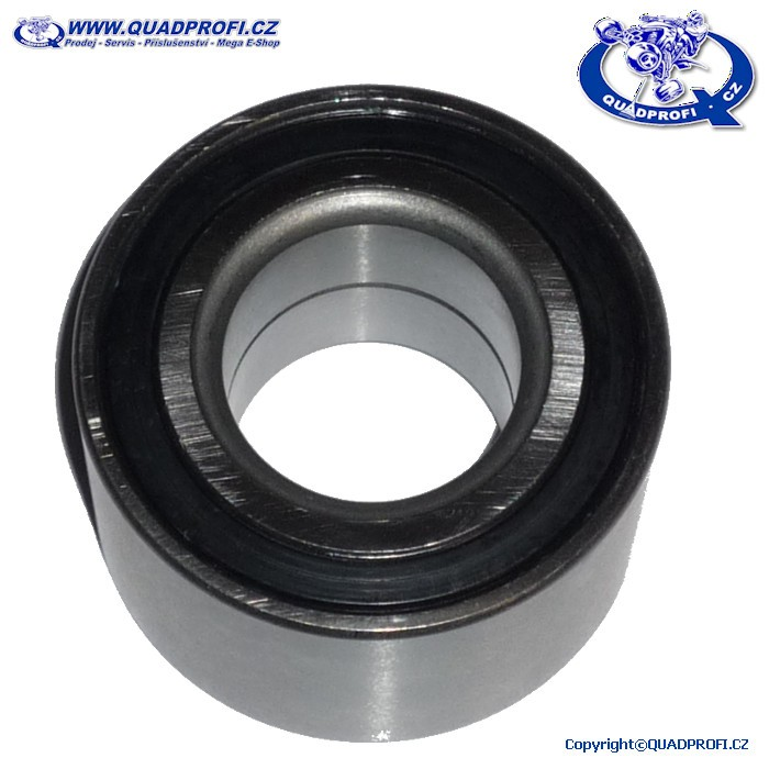 Wheel Bearing Kit QPP - 25-1516 - for CanAm Commander Outlander Renegade 400 500 650 800 1000