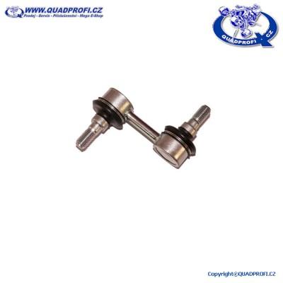 Kulový čep stabilizátoru QPP - náhrada za 61660-31G20 pro Suzuki Kingquad 700 750