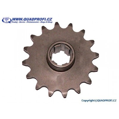 Chain Sprocket for Adly Sport Utility 280 320