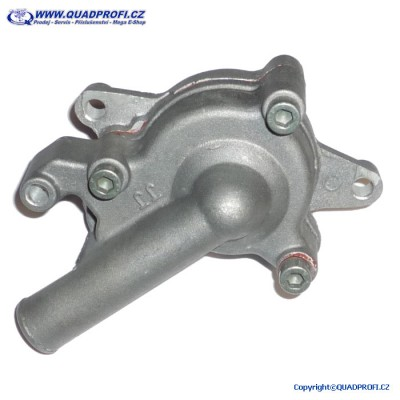 Waterpump - 22820 - for Linhai 260 300