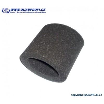 Air filter A - 17205-169-000