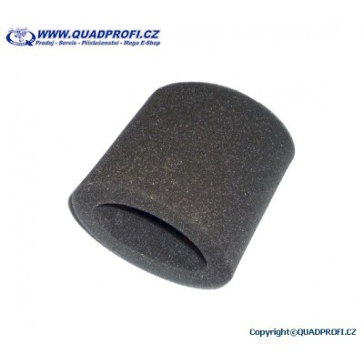 Vzduchový filtr A - 17205-169-000