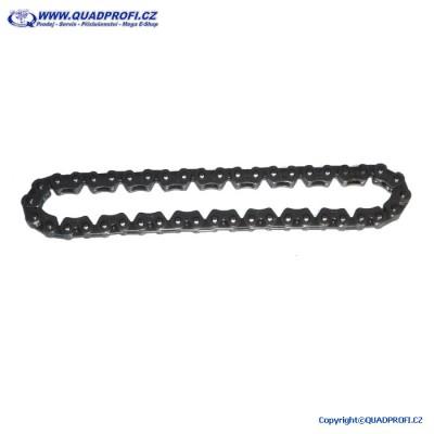 Hnací řetízek olejové pumpy - A5141-HMA-0000 - 15141-HMA-0000 - pro ETon E-Ton Gamax TGB SYM 250 300