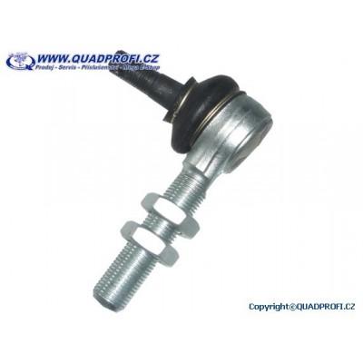 Kulový čep Aramena - 44540-501-000 - pro Adly Sport XS 300 500