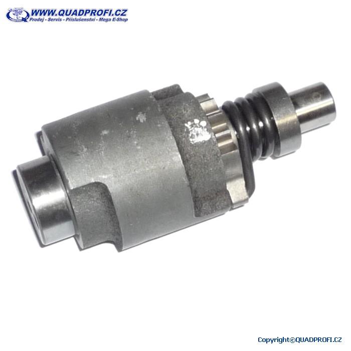 Schaltwalze - B4300-RB1-0000 - 24300-RB1-0000